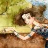 natroniella userpic