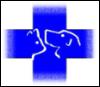 zoletil userpic