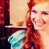 ♥ Kanki ♥: [Disney] Giselle ઌ Happy ending!