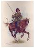 За Веру Православную и вольности казачьи