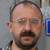 sofadeev userpic