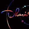 dharajewels userpic