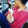 shinoma_chan userpic