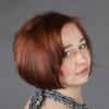 lissandre userpic