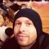 demidoff userpic
