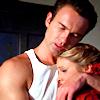 angelus2hot: Charmed Cole/Phoebe hug2