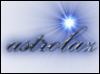 astrolaz_w