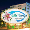 Wild Orchid Beach Resort Subic Bay