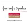 ffabrika_foto userpic