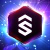 skillup-logo, микростоки, skillup
