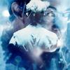 Nadine: [fringe] Olivia & Peter 2x12 *look*