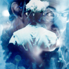 Nadine: [fringe] Olivia & Peter 2x14 *no-date*