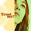 trust me?