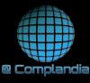 complandia userpic