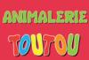 animalerietouto userpic