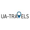 ua_travels