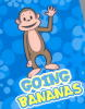 monkeywriter userpic