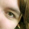 chelbelle userpic