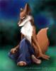 jredwolf userpic