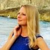 elena_de_cillis userpic