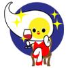 Eggy Drink