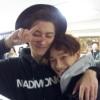 daihyu userpic