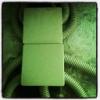 bwph userpic