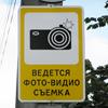 stas_pereverzev