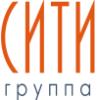 gpcityokna userpic