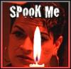 vanillalime: spook me fiona
