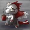 sanddun userpic