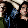sterek icon 6 floor