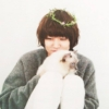 little_inoo