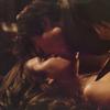 Arabian: Damon&Katherine04