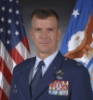 General McClintock