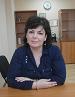 elenalisovaya userpic
