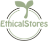 ethicalstores userpic