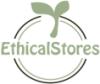 ethicalstores userpic