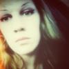 glassincident userpic