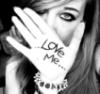 люби меня:)