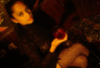empressblack userpic