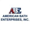 americanbathind userpic