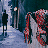 Spider-Man Trilogy - No More