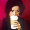 blindspot | coffee jane