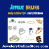 jewelryonline1 userpic
