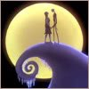 holiday - jack and sally
