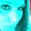 laurenpeeler userpic