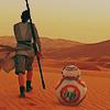 Star Wars: The Icon Community