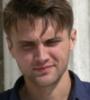 olegleontyev userpic