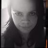 xenopus_laevis userpic